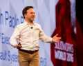 SOLIDWORKS:了解用户需求才是制胜的关键