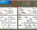 东莞三菱PLC编程基本指令(零基础入门) (267901播放)