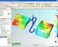 结构设计工程师的设计伴侣—SOLIDWORKS/SIMULATION (12播放)