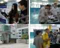 三菱PLC培训最好的,最专业的培训学校