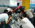 东莞石碣PLC培训之人工控制核心技术