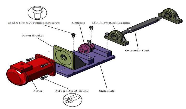 虎门solidworks产品设计教程