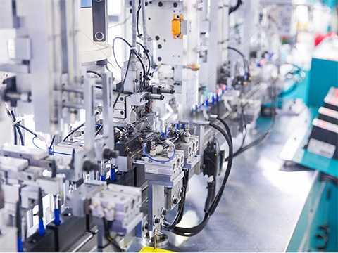 东莞道滘PLC编程培训-道滘学PLC编程入门仪表与过程控制