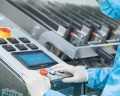 万江PLC编程培训机构-万江学PLC编程培训加热器定时交替应用程序