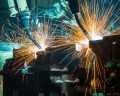 东莞焊工培训班-东莞焊工培训技术 (25600播放)