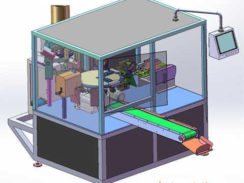 厚街solidworks培训教程-厚街学solidworks焊件结构构件