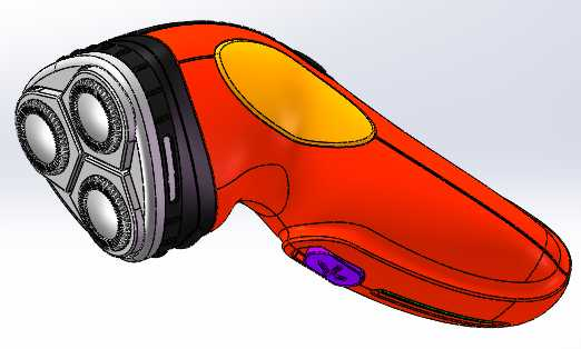 松山湖solidworks培训机械设计-松山湖学solidworks机械之装配体特征