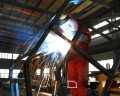 东莞焊工证考证-东莞焊工证考证