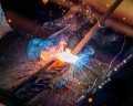 东莞焊工培训-东莞焊工培训电弧焊 (58205播放)