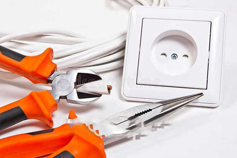 塘厦电工考证培训试题-塘厦电工考证培训技术