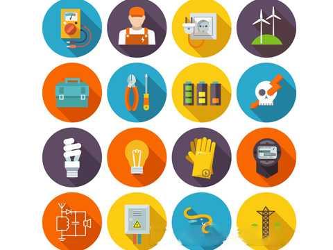 虎门电工培训考证-虎门电工培训如何确保电工操作安全