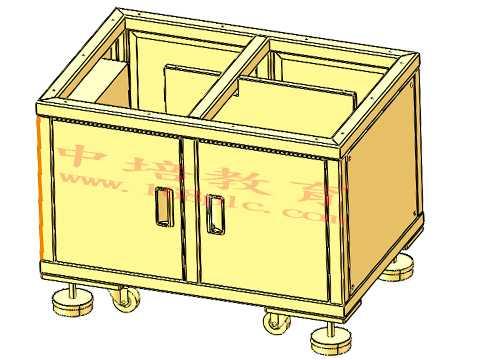 东莞SolidWorks培训钣金与焊件设计