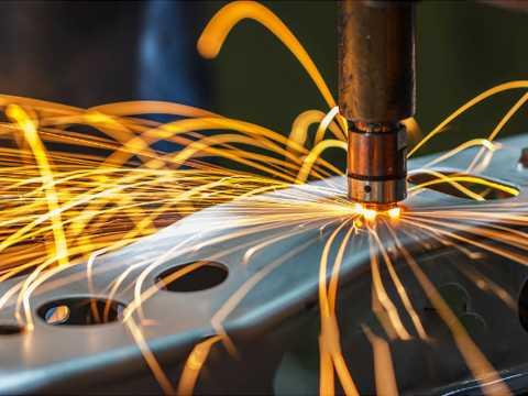 东莞焊工证培训-焊工证培训课程内容