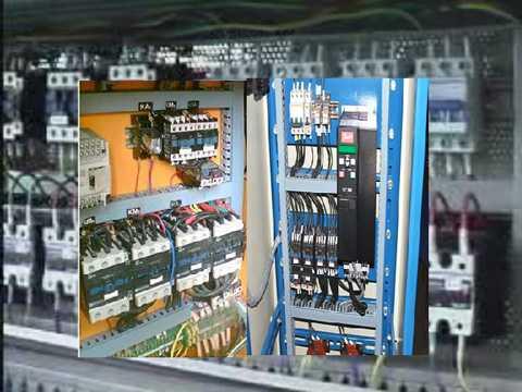 大朗PLC培训-大朗PLC培训普通车床PLC控制