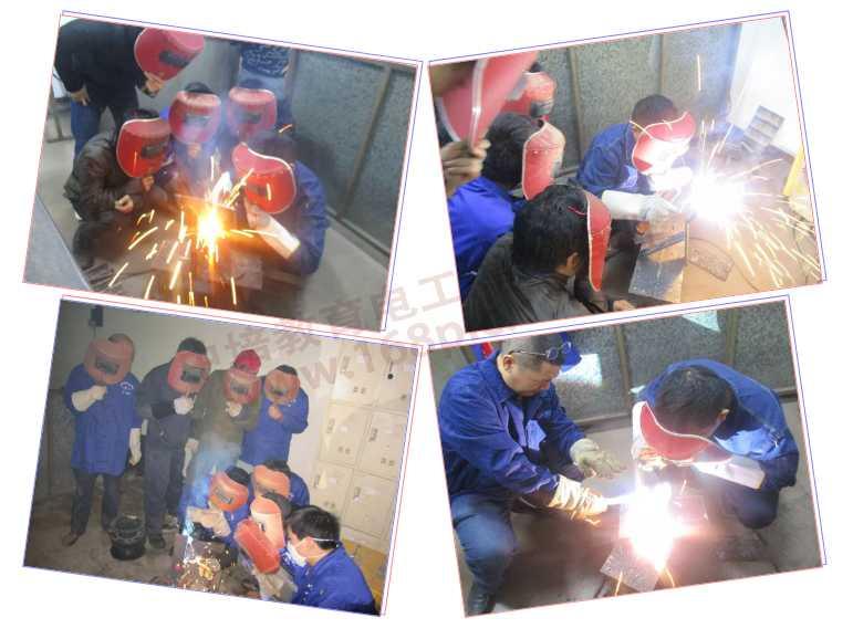 望牛墩焊工培训_望牛墩焊工培训埋弧焊安全操作规程