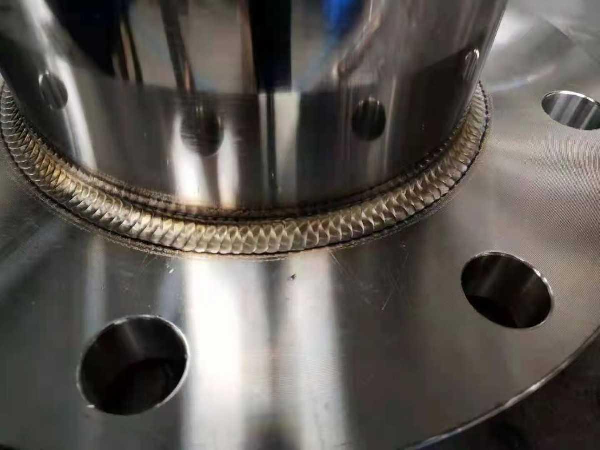 大岭山焊工证办理_大岭山办焊工证培训焊接基本原理与分类