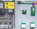 低压电工作业实操科目二:照明柜接线及双控线路控日光灯线路(第4节) (4528播放)